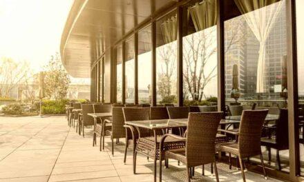 Attività commerciali solofrane: tavoli all'aperto per tutti ma non per la nostra Città di Solofra