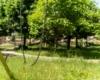 Verde pubblico a Solofra 7
