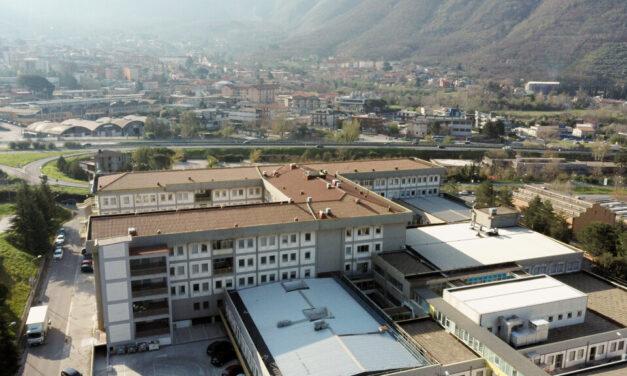 Ospedale Landolfi di Solofra: basta strumentalizzare